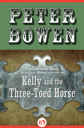 Kelly_and_the_Three-toed_Horse