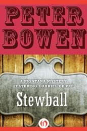 img-stewball_14502451211