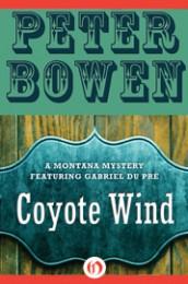 img-coyote-wind_143146978702