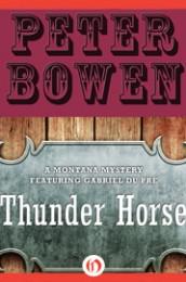 img-thunder-horse_145119275010