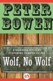 img-wolf-no-wolf_145210739425